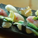 海鮮Dining 和しょう